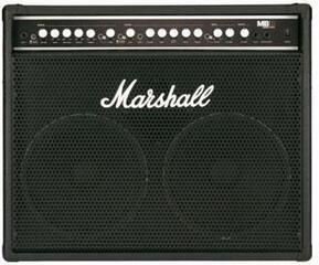 Marshall MB 4210
