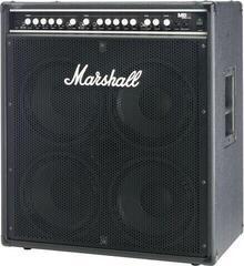 Marshall MB 4410