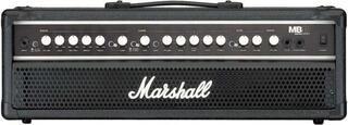 Marshall MB 450 H