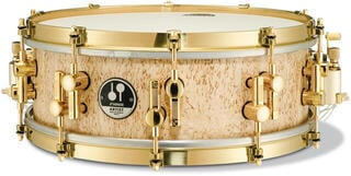Sonor AS 071405 MB