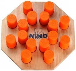 Nino NINO 526 Shakers