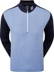Footjoy Heather Clr Block Chill-Out Mens
