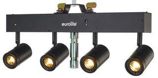 Eurolite LED KLS-60