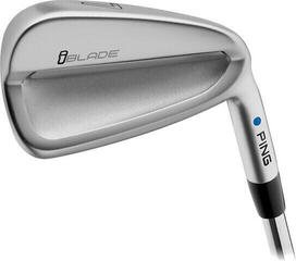 Ping iBlade Irons Right Hand Stiff 4-PW