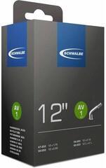 Schwalbe 12x1.75/2.10 AV 40mm 45° (47/62-203) 80g 2021