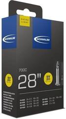 Schwalbe 700x18/25C FV 50mm (18/25-622) 65g Exlight