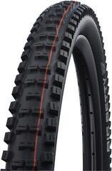 Schwalbe Big Betty 29x2.40 (62-622) 50TPI 1200g Super Trail TLE Soft (B-Stock) #930759 (Rozbaleno) #930759