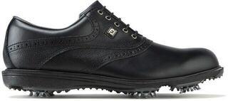 Footjoy Hydrolite Mens Golf Shoes