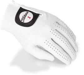 Titleist Players Womens Golf Glove Pearl