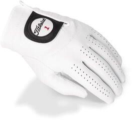 Titleist Players Damen Golfhandschuh Pearl