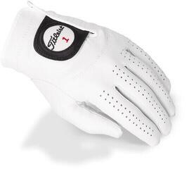 Titleist Players Womens Golf Glove Pearl