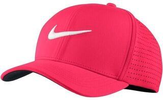 Nike Golf Classic99 Perf Cap Racer Pink M/L