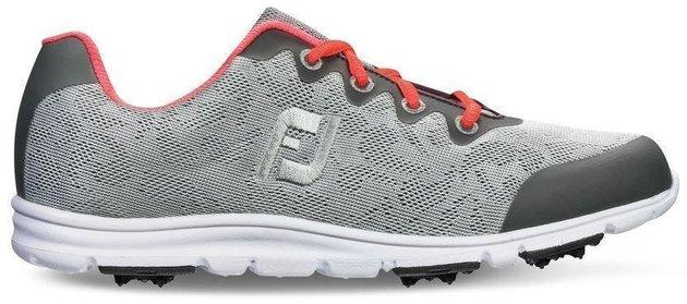 Footjoy Enjoy Womens Golf Shoes Mist US 6