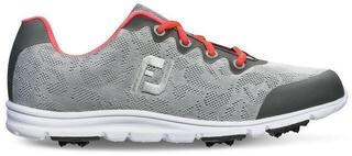 Footjoy Enjoy Womens Golf Shoes Mist US 7,5