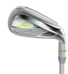 Taylormade Kalea Irons Right Hand Ladies 67-8SW