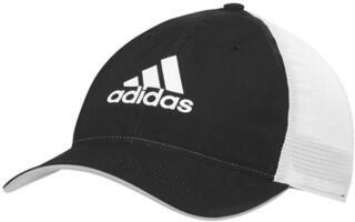 Adidas Clmco Flxfit Blk/Wht L/XL