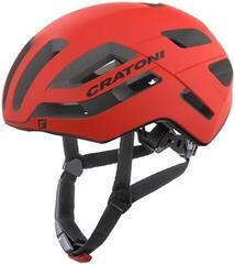 Cratoni Speedfighter