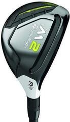 Taylormade M2 Hybrid 4 Regular Right Hand