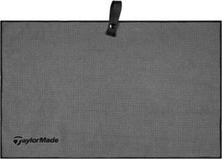 Taylormade Microfiber Cart Towel 15''