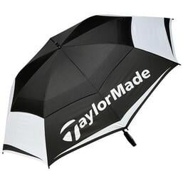 TaylorMade Double Canopy 64