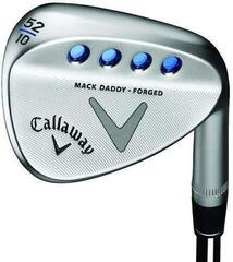 Callaway Mack Daddy Forged Wedge 60-08 Left Hand