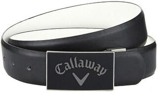 Callaway Reversible Belt With 2