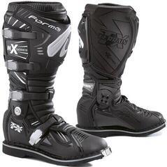Forma Boots Terrain TX