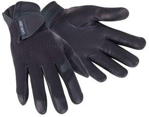 Galvin Green Beck Mens Golf Gloves (Pair) XL Black LH XL