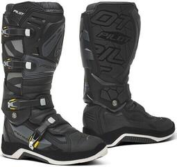 Forma Boots Pilot