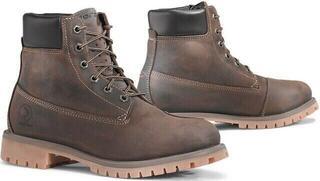 Forma Boots Elite Dry