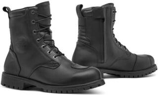 Forma Boots Legacy Dry
