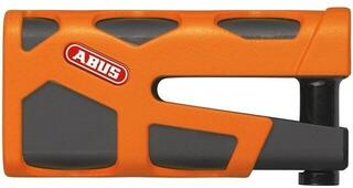 Abus Granit Sledg 77 Web Orange