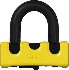 Abus Granit Power XS 67/105HB50 Yellow