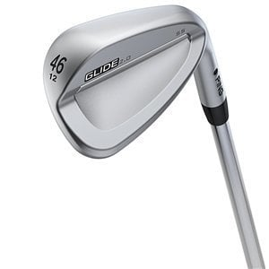 Ping Glide 2.0 Wedge Right Hand CFS 54-12/SS