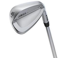 Ping Glide 2.0 Wedge 56°