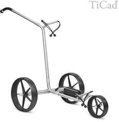 Ticad Goldfinger Electric Golf Trolley