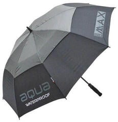 Big Max Umbrella Blk/Gry