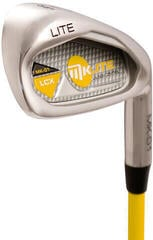 Masters Golf MKids Iron Right Hand 115 CM 7