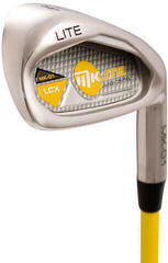 Masters Golf MKids Iron Right Hand 115 CM PW