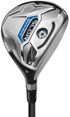 Taylormade SLDR Fairway Wood Left Hand Regular 5