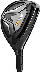 Taylormade R15 Fairway LH Reg 5 (B-Stock) #910692