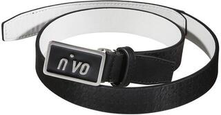 Nivo Isabelle Belt Black