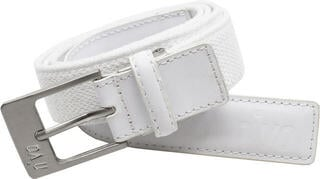 Nivo Isabelle Belt White