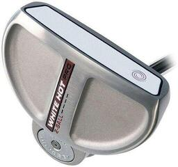 Odyssey White Hot Pro 2.0 2B Putter jobbkezes 35