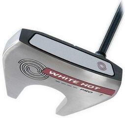 Odyssey White Hot Pro 2.0 Right Hand 7 Putter35