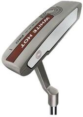 Odyssey White Hot Pro 2.0 Left Hand 1 Putter 35