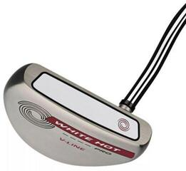 Odyssey White Hot Pro 2.0 V-Line Putter Right Hand 35
