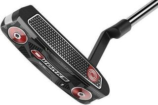 Odyssey O-Works 1 Putter SuperStroke Pistol Left Hand 35