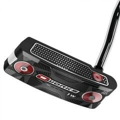 Odyssey O-Works 1W Putter SuperStroke Pistol Right Hand 35