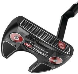 Odyssey O-Works V-Line Fang CH Putter SuperStroke 2.0 Right Hand 35